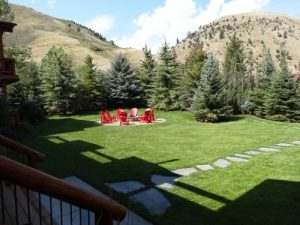 firepit-and-lawn-good-500x375